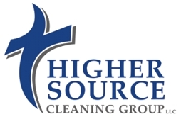 Higher Source Cleaning Group - Commercial Cleaning